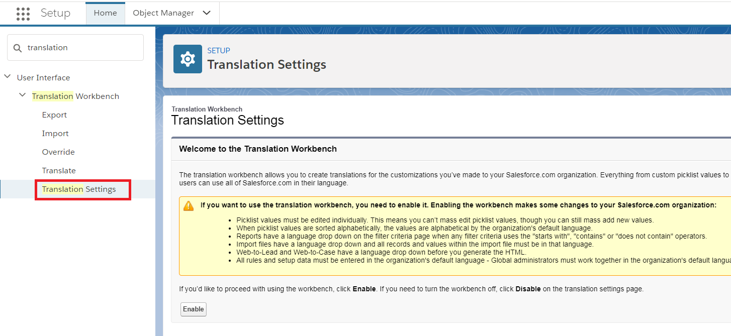enable_translation_settings.PNG
