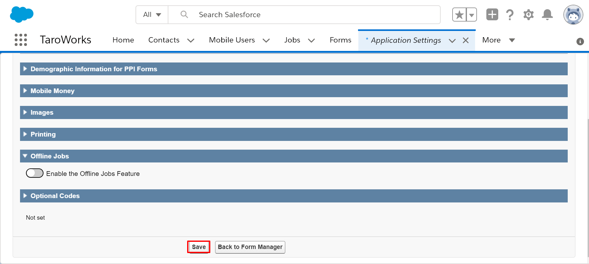 AwesomeScreenshot-Application-Settings-Salesforce-2019-07-03-03-07-59.png